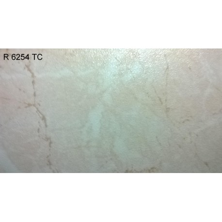 Blat marble light