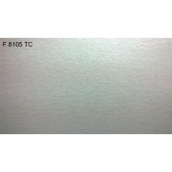 BLAT Aluminium