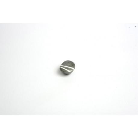 Buton rock 32mm