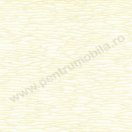 Mdf pg18mm desert cream 368
