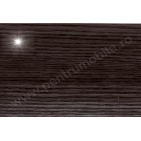 Mdf pg18mm metalic elm 603
