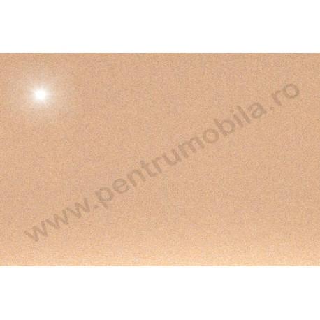Mdf pg18mm galaxy honey mist 640