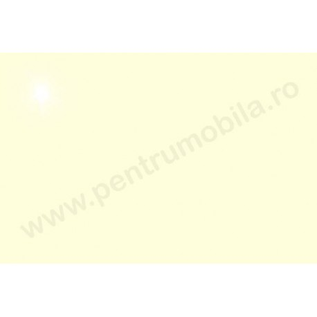 Mdf pg18mm bianco 647