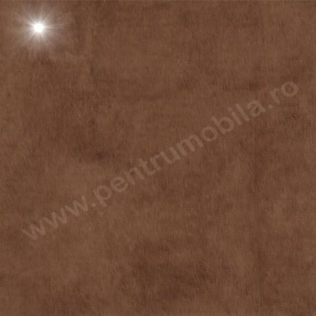 Mdf pg18mm terra brown 653