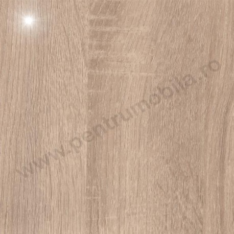 Mdf pg18mm german oak 654